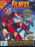 Filmfax (1986) 102