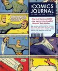 Comics Journal (1977) 288