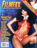 Filmfax (1986) 105