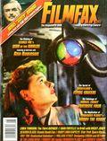 Filmfax (1986) 108