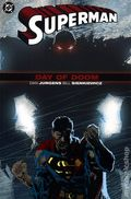 Superman Day of Doom TPB (2003 DC) 1-1ST