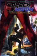 Black Widow Things They Say About Her TPB (2006 Marvel) 1-1ST