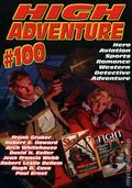 High Adventure SC (1995-Present Adventure House) 100-1ST