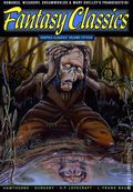 Graphic Classics TPB (2001- Eureka) 1st Edition 15-1ST