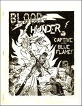 Blood and Thunder (1992) 5