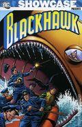 Showcase Presents Blackhawk TPB (2008 DC) 1-1ST