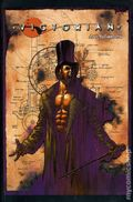 Victorian TPB (1999-2008 Penny Farthing Press) 2-1ST