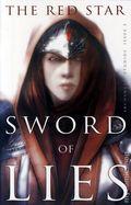 Red Star Sword of Lies (2006) 3