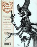 Comics Journal (1977) 274