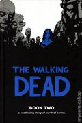 Walking Dead HC (2006-Present Image) 2-REP