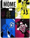 Mome GN (2005-2011 Fantagraphics) 13-1ST