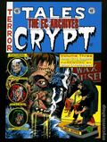 EC Archives Tales From the Crypt HC (2007-2015 Gemstone/Dark Horse) 3-1ST