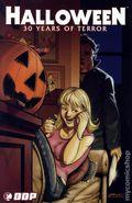 Halloween 30 Years of Terror (2008) 1C