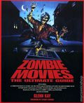 Zombie Movies The Ultimate Guide SC (2008 CRP) 1-1ST