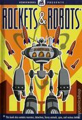 Rockets and Robots GN (2005) 1-1ST