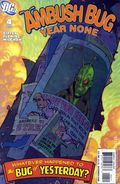 Ambush Bug Year None (2008) 4