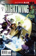 Nightwing (1996-2009) 149