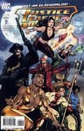 Justice League of America (2006 2nd Series) 26
