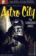 Astro City The Tarnished Angel TPB (2000 DC/Homage/Wildstorm) 1-REP