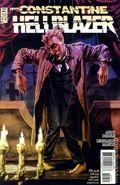 Hellblazer (1988) 249