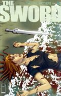 Sword (2007 Image) 12