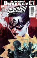 Daredevil (1998 2nd Series) 112A