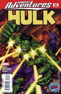 Marvel Adventures Hulk (2007) 16