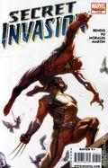 Secret Invasion (2008) 7A
