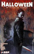 Halloween 30 Years of Terror (2008) 1B