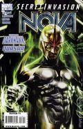 Nova (2007 4th Series) 18A