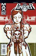 Punisher (2004 7th Series) Max 63