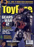 Toyfare (1997) 136