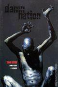 Damn Nation TPB (2005 Dark Horse) 1-1ST
