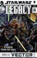 Star Wars Legacy (2006) 29