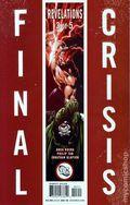 Final Crisis Revelations (2008) 3A