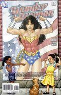Wonder Woman (2006 3rd Series) 25