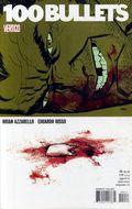 100 Bullets (1999 DC Vertigo) 96