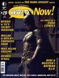 Write Now (2002) 19
