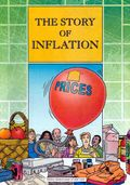 Story of Inflation (1981) 2008
