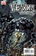 Venom Dark Origin (2008) 3