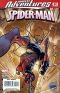 Marvel Adventures Spider-Man (2005) 44