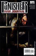 Punisher War Journal (2006-2009 2nd Series) 24