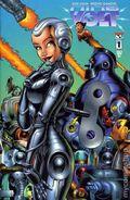Nine Volt (1997) 1B