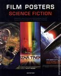Film Posters: Science Fiction SC (2006 Evergreen) 1-1ST