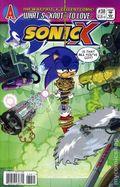 Sonic X (2005) 38