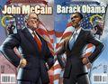 Presidential Material Flipbook (2008) 2008