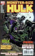 Monster Size Hulk (2008) 1