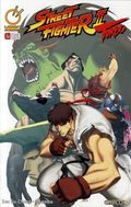Street Fighter II Turbo (2008) 1A