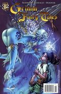 Grimm Fairy Tales (2005) 32A