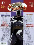Rough Stuff Magazine (2006) 10